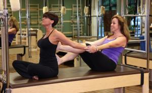 thai_yoga